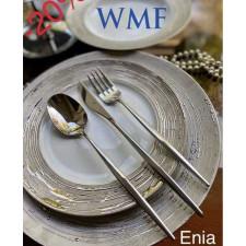 Набор 24 предмета ENIA WMF
