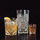Скидки Стекло- бокалы, декантеры, стаканы