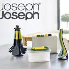 Joseph Joseph аксессуары для кухни и ванной