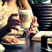 Посуда для дома ,элитные сервизы, красивые предметы сервировки