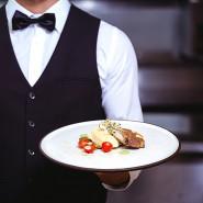 Фарфор для ресторанов опт и розница
