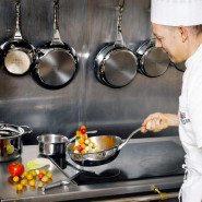 посуда для кухни ,кухонная посуда оптом