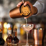посуда для бара, барный инвентарь и барные стаканы