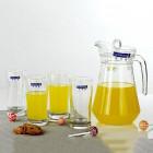 Бокалы, стаканы Luminarс  (упаковка от 6шт)