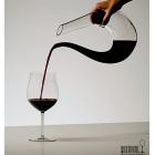 RIEDEL -декантеры  для вина (до -50%)