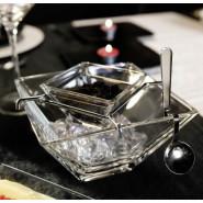 элитные итальянские стаканы  Vidivi