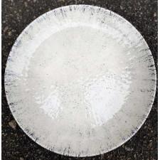 BLIZZARD Тарелка 25 см