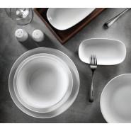 Купить посуда Gural Серия EO (INTERNASYONEL), Гюрал посуда Киев,