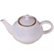 """Sidina Beige"" Чайник 735 мл"