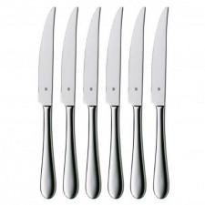 Нож стейковый SIGNUM 239мм
