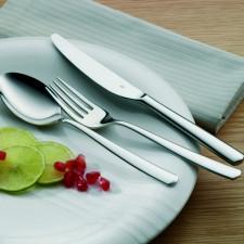 Нож десертный моно BASE 213мм