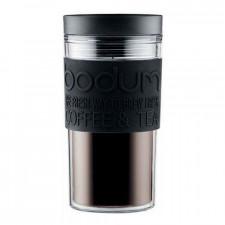 Термокружка дорожная с двойными стенками 0,45 л Bodum