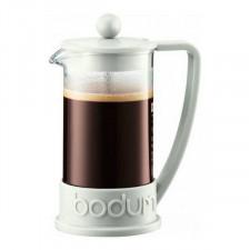 Чайник/кофейник френч-пресс BRAZIL 0,35 л Bodum