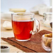 Кружка для чая/кофе  BISTRO 0,35 л Bodum