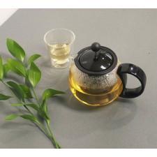 Чайник заварочный с пресс-фильтром из нержавеющей стали ASSAM 0,5 л Bodum