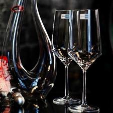 Бокал для вина 680мл Schott PURE