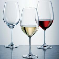Бокал для вина 349мл Schott IVENTO