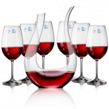 Бокал для вина 633мл Schott IVENTO