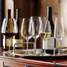 Бокал для вина 497мл Schott TASTE