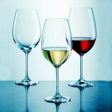 Набор бокалов для вина 2 шт. 506мл Schott ELEGANCE