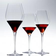 Бокал для вина 385мл Schott FINESSE