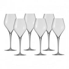 Бокал для вина 437мл Schott FINESSE
