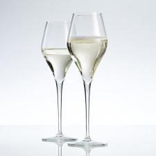 Бокал для шампанского 297мл Schott FINESSE