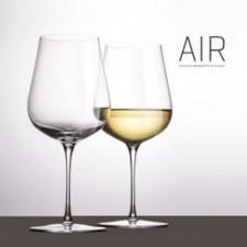 Набор бокалов для вина 306мл, 2шт. Schott AIR