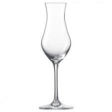 Бокал для крепкого алкоголя 64мл Schott BAR SPECIAL