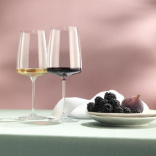 Бокал для вина 535мл Schott SENSA