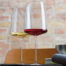 Бокал для вина 660мл Schott SENSA