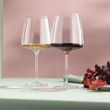 Бокал для вина 710мл Schott SENSA