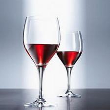 Бокал для вина 250л Schott MONDIAL