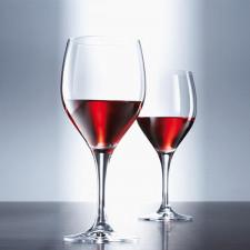 Бокал для вина 420л Schott MONDIAL