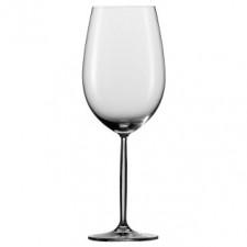 Бокал для вина 770мл Schott DIVA