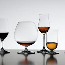 Набор бокалов 2шт для бренди 0,84л 6416/18_VINUM Riedel