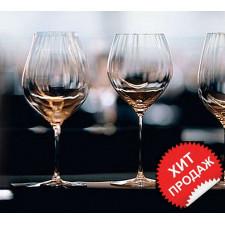 Бокал для красного вина_ SYRAH/SHIRAZT 0,631л 0884/41_PERFORMANCE RESTAURANT Riedel