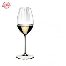 Бокал 0884/33 для белого вина_SAUVIGNON BLANC 0,44л  RESTAURANT Riedel