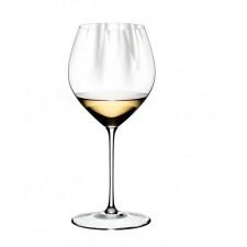 Бокал 0884/97 для белого вина_CHARDONNAY  0,727л,PERFORMANCE RESTAURANT Riedel