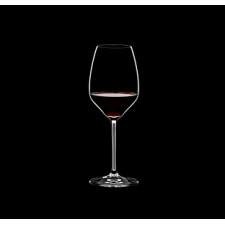Бокал для белого вина_Riesling/Sauv.blanc 0,46л_0454/05_RESTAURANT EXTREME Riedel