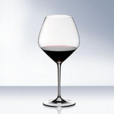 Бокал для красного вина_Pinot Noir 0,77л_0454/07_RESTAURANT EXTREME Riedel