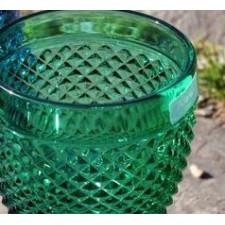 Кувшин Bicos 1л, h-20,5см, зеленый