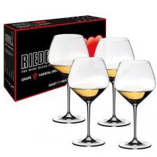 Набор бокалов для вина 670мл Riedel EXTREME 4пр.
