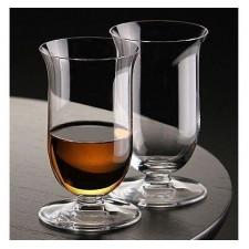 Набор бокалов для виски 190мл O Riedel SINGLE MALT 2пр.