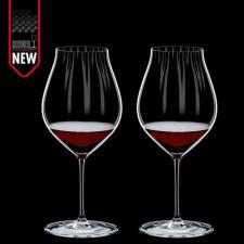 Набор бокалов для вина 830мл Riedel PERFORMANCE 2пр.