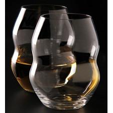 Стакан для вина 580мл Riedel RESTAURANT SWIRL