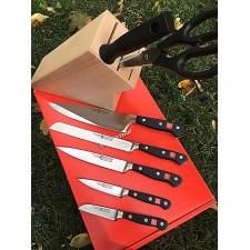Блок с ножами, 7 шт. Classic Wuesthof