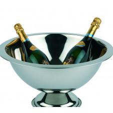 Чаша для шампанского 12л, D-45см/21см, h- 23cм APS
