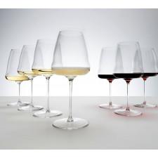Бокал для красного вина CABERNET SAUVIGNON 1,002л WINEWINGS RESTAURANT Riedel