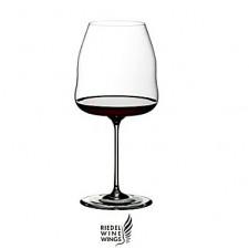 Бокал для красного вина PINOT NOIR 1,017 л WINEWINGS RESTAURANT Riedel